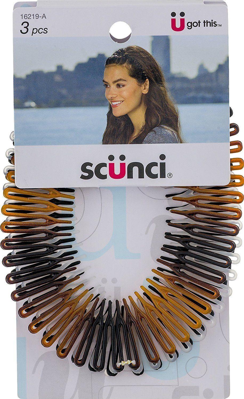 prabal gurung brings back comb headband prabal gurung