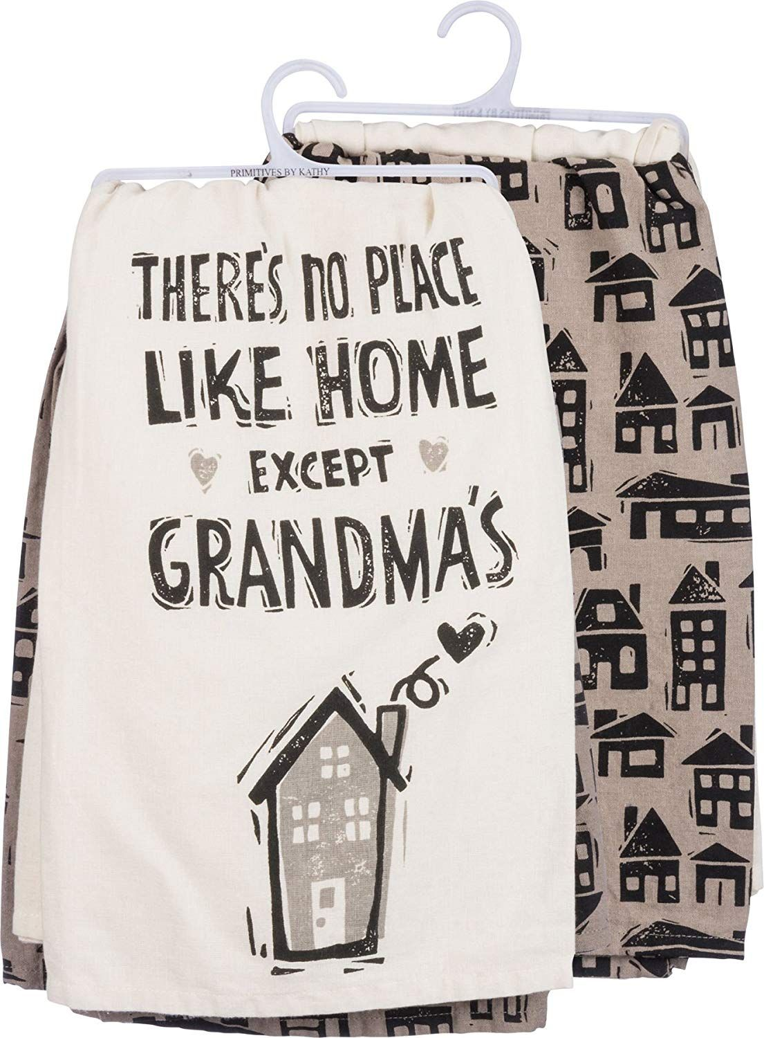 20 Best Christmas Gifts for Grandma - Good Present Ideas for ...