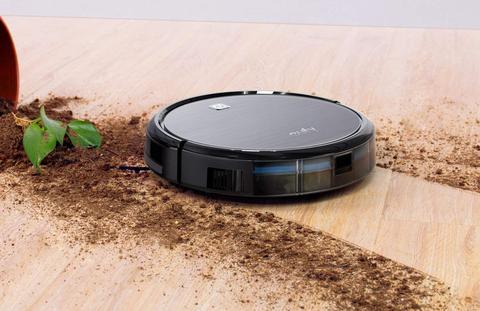 Floor, Table, Material property, Technology, Flooring, Coffee table, Hardwood, Metal,