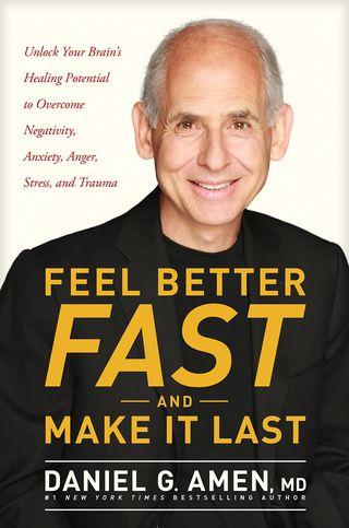 best dating life improvement books