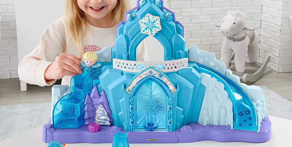 20 Best Toys For 1 Year Olds 2020 Gifts For 12 Month Old Boys And Girls