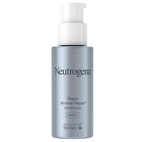 best anti aging skin care line