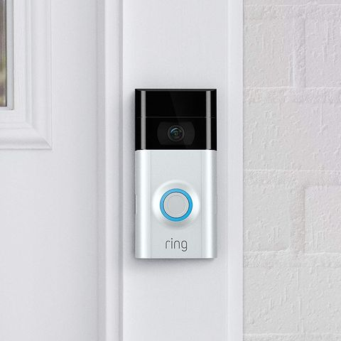 Best Doorbell Camera 2019 Smart Doorbells   Best Security Cameras 2019