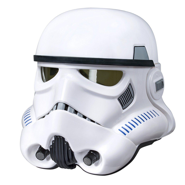 star wars stormtrooperhelmet toy