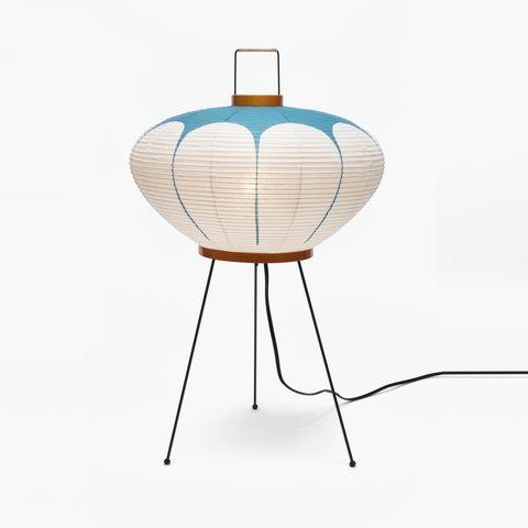 Product, Lamp, Lighting, Light fixture, Table, Design, Lantern, Lampshade, Glass, Furniture,