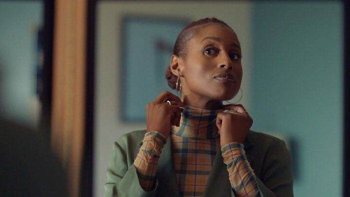 Issa Rae Just Revealed Insecure's Season 4 Premiere Date in This Teaser
