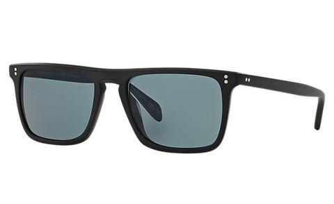 Gafas de sol hombre de Oliver Peoples