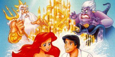 Animated cartoon, Cartoon, Poster, Fiction, Animation, Illustration, Fictional character, Movie, Mythology, Leisure,