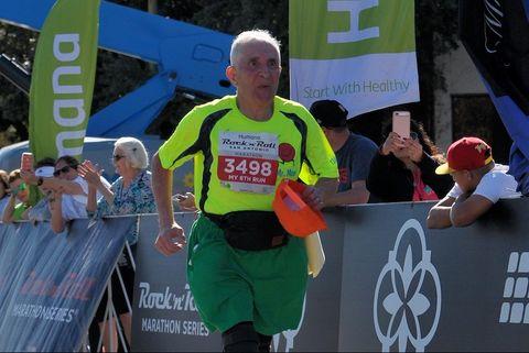 Ultramarathon, Recreation, Marathon, Half marathon, Sports, Individual sports, Long-distance running, Running, Athlete, Exercise,