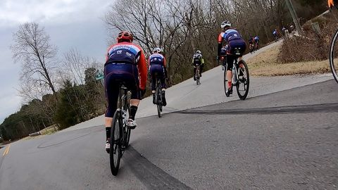 Land vehicle, Cycling, Cycle sport, Road cycling, Bicycle, Vehicle, Sports, Bicycle racing, Road bicycle, Endurance sports,