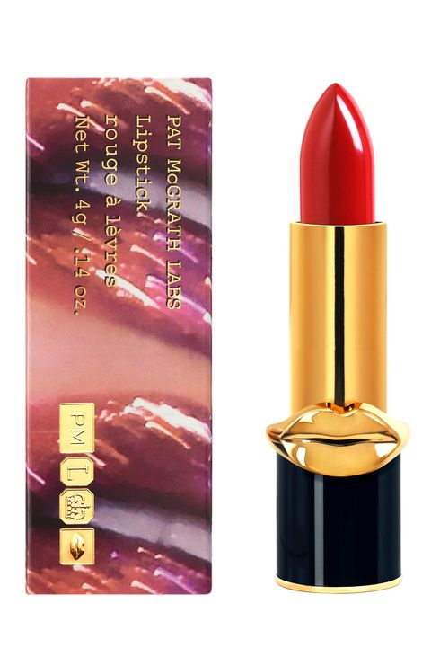 Pat McGrath Labs Lipstick