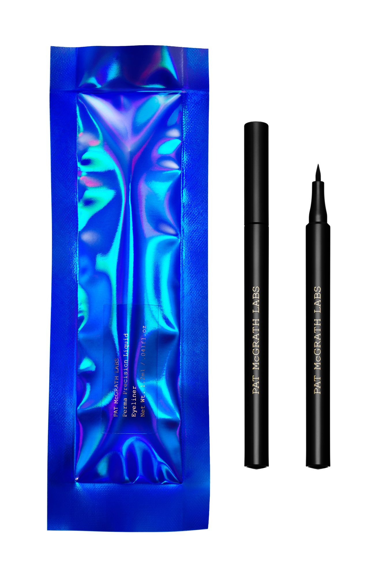 Pat McGrath Labs Perma Precision Liquid Eyeliner