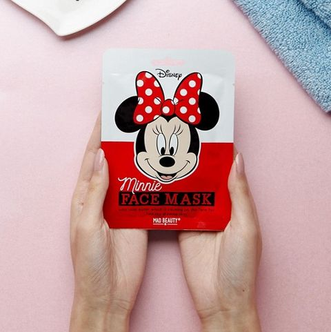 5aee98d07a7 40 Most Magical Gifts for Disney Fans - Best Disney Gifts