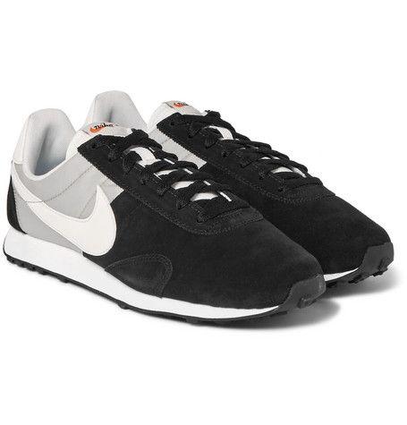 Shoe, Footwear, White, Sneakers, Black, Outdoor shoe, Sportswear, Walking shoe, Athletic shoe, Tennis shoe,