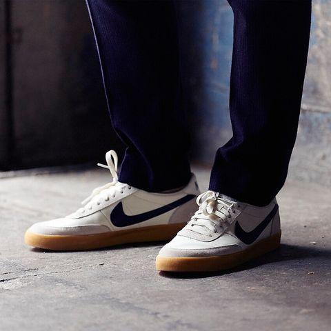 4de5dc0fb533d J.Crew Finally Restocked These Best-Selling Nike Sneakers I Wear Every Day