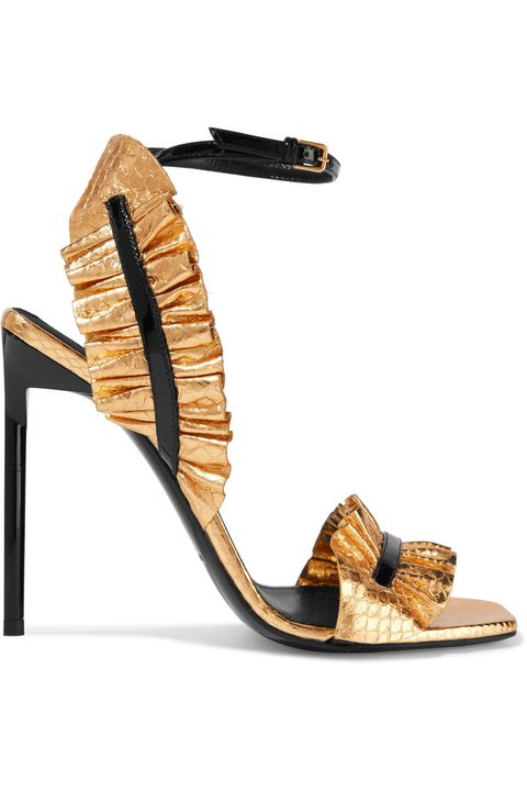 carine-roitfeld-shoes