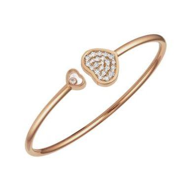 jewellery, fashion accessory, bangle, body jewelry, ring, gold, finger, bracelet, diamond, metal,