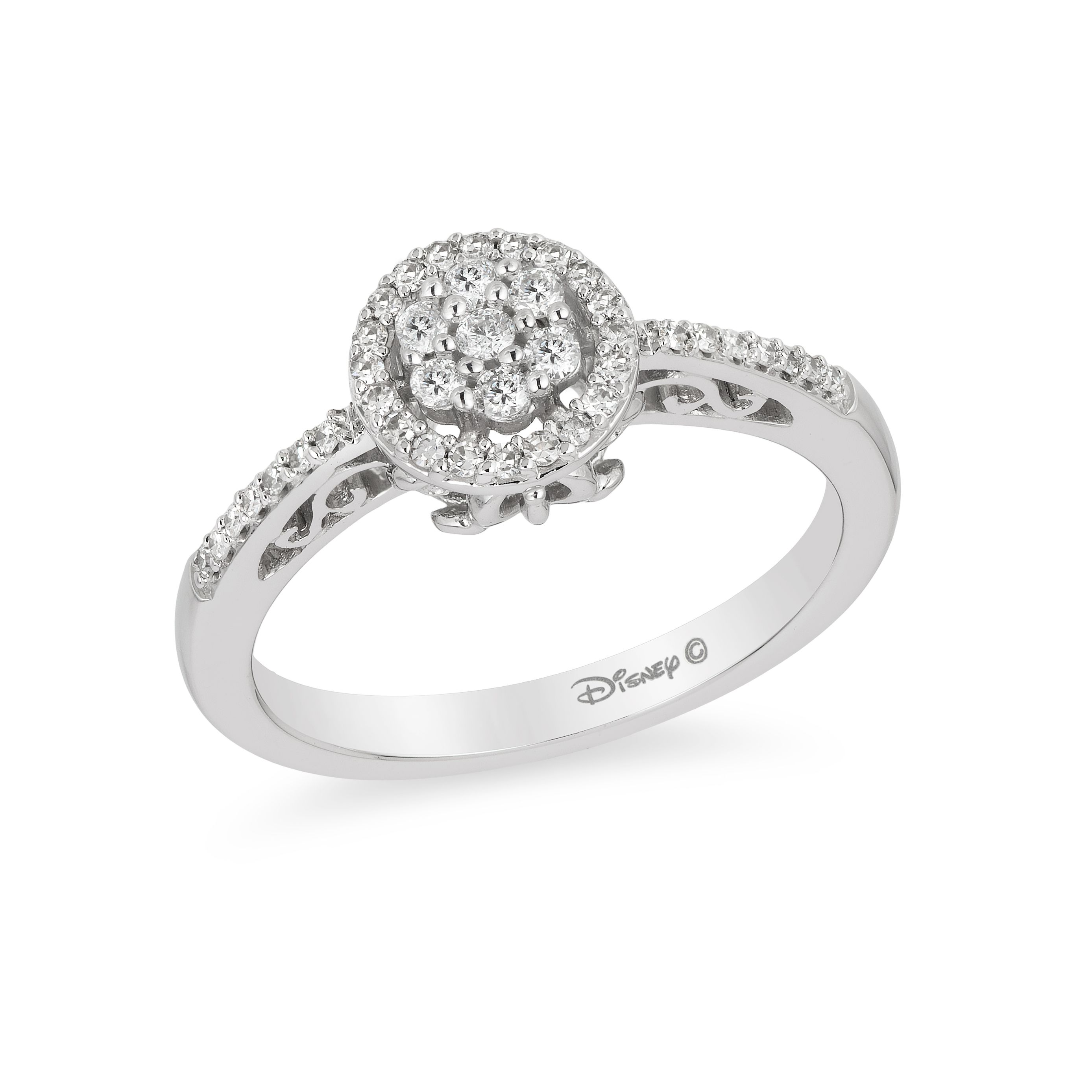 carat white w gold halo diamond ring t miabella com in themed engagement flower walmart ip rings