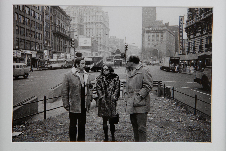 joan-didion-vintage-pictures