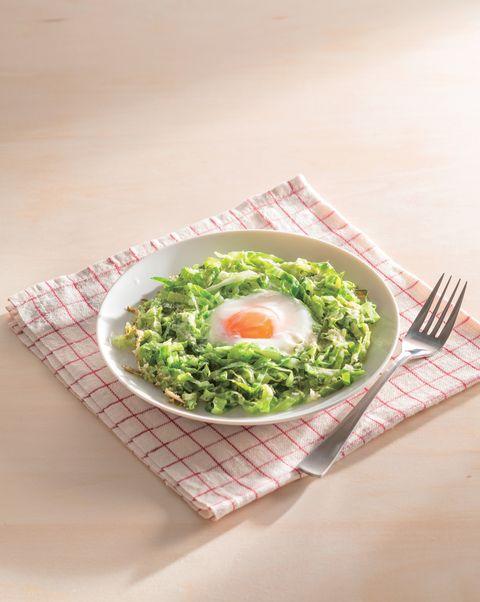 蛋料理 太陽蛋 水煮蛋 荷包蛋