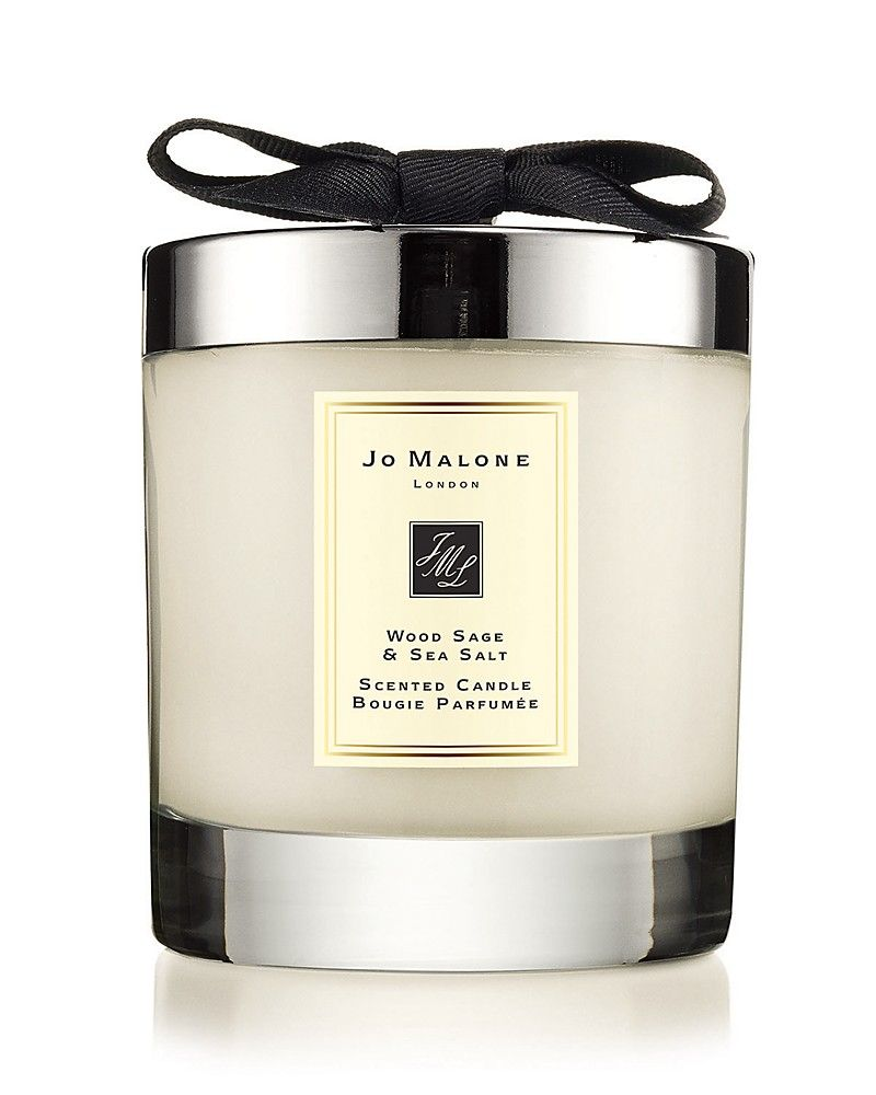 best scented candles 11 best smelling scented candles