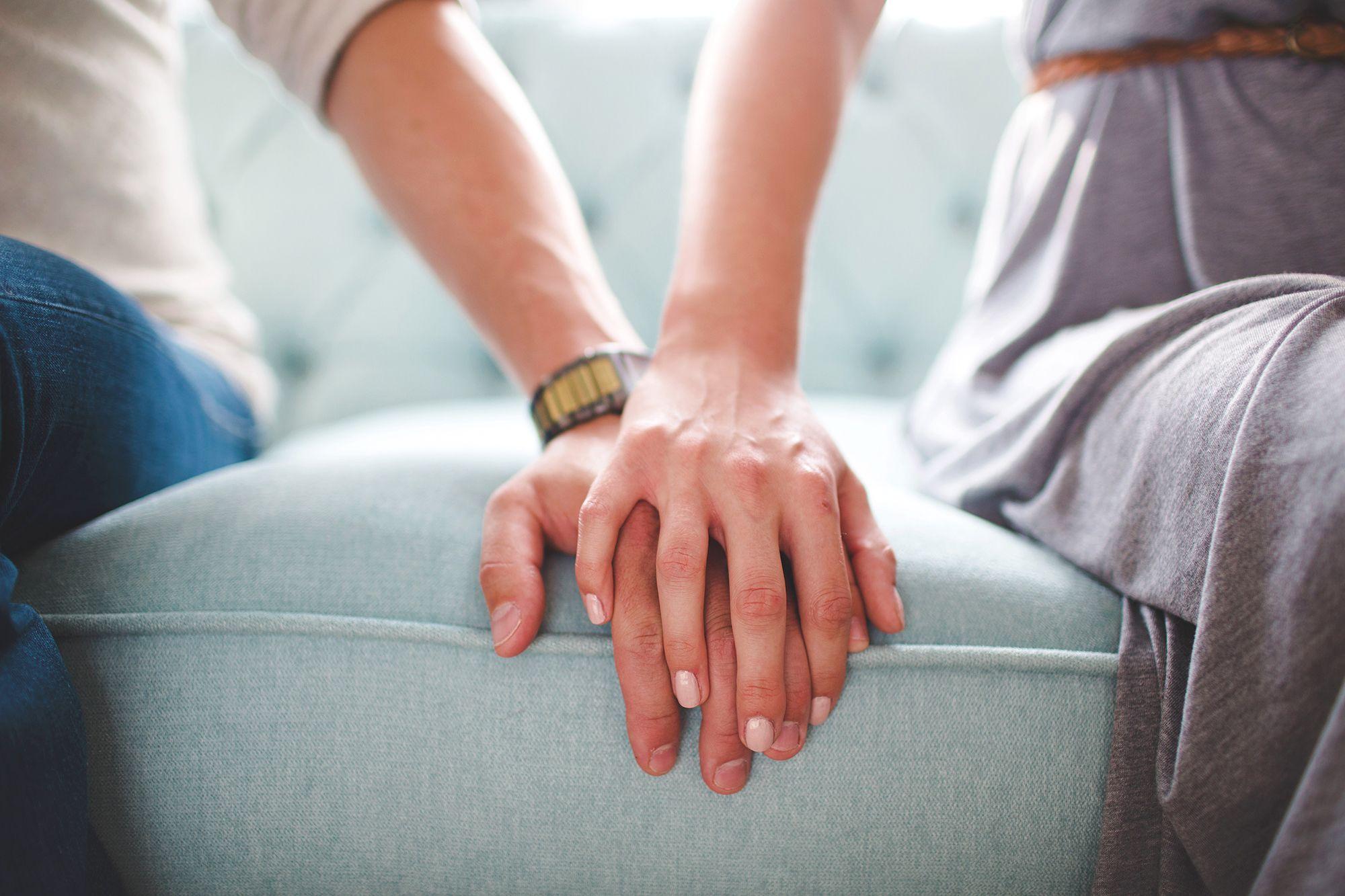 How to Get a Boyfriend - How to Find a Boyfriend