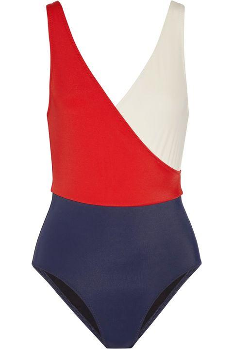Red, Costume accessory, Carmine, Maroon, Undergarment, Illustration, Graphics, Drawing, Cushion,