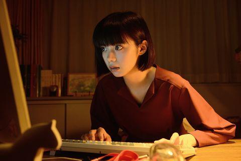 【電影抓重點】日本史上最可怕怨靈!《貞子:起源》由《七夜怪談》元祖打造,詛咒從YouTube開啟了⋯⋯