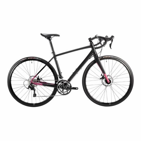 co op cycles ard 12w women's bike