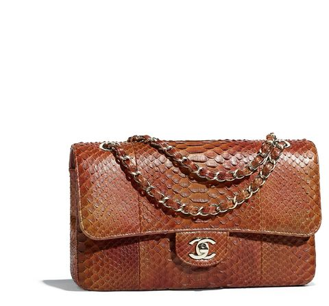 Bag, Handbag, Brown, Leather, Fashion accessory, Tan, Beige, Shoulder bag, Material property, Coin purse,
