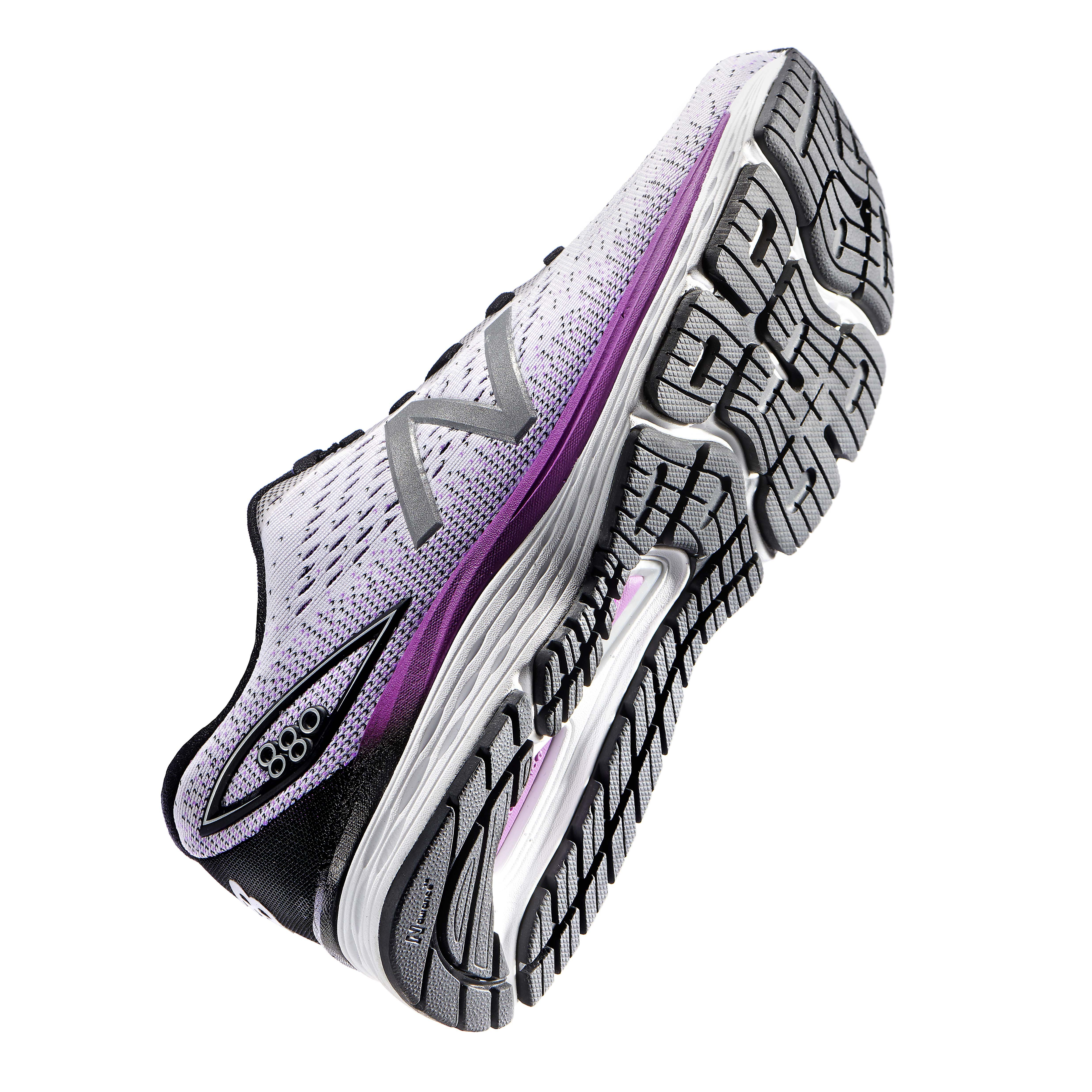 140 Best New Balance Road Running Shoes (October 2019