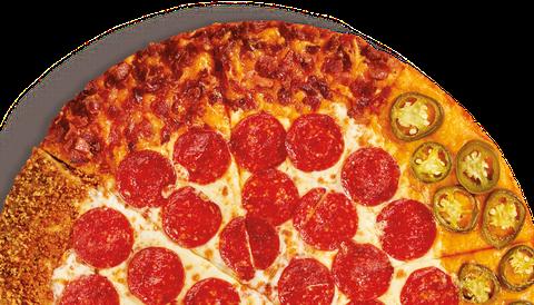 Food, Cuisine, Pepperoni, Pizza, Sausage, Dish, Meat, Capicola, Ventricina, Salami,