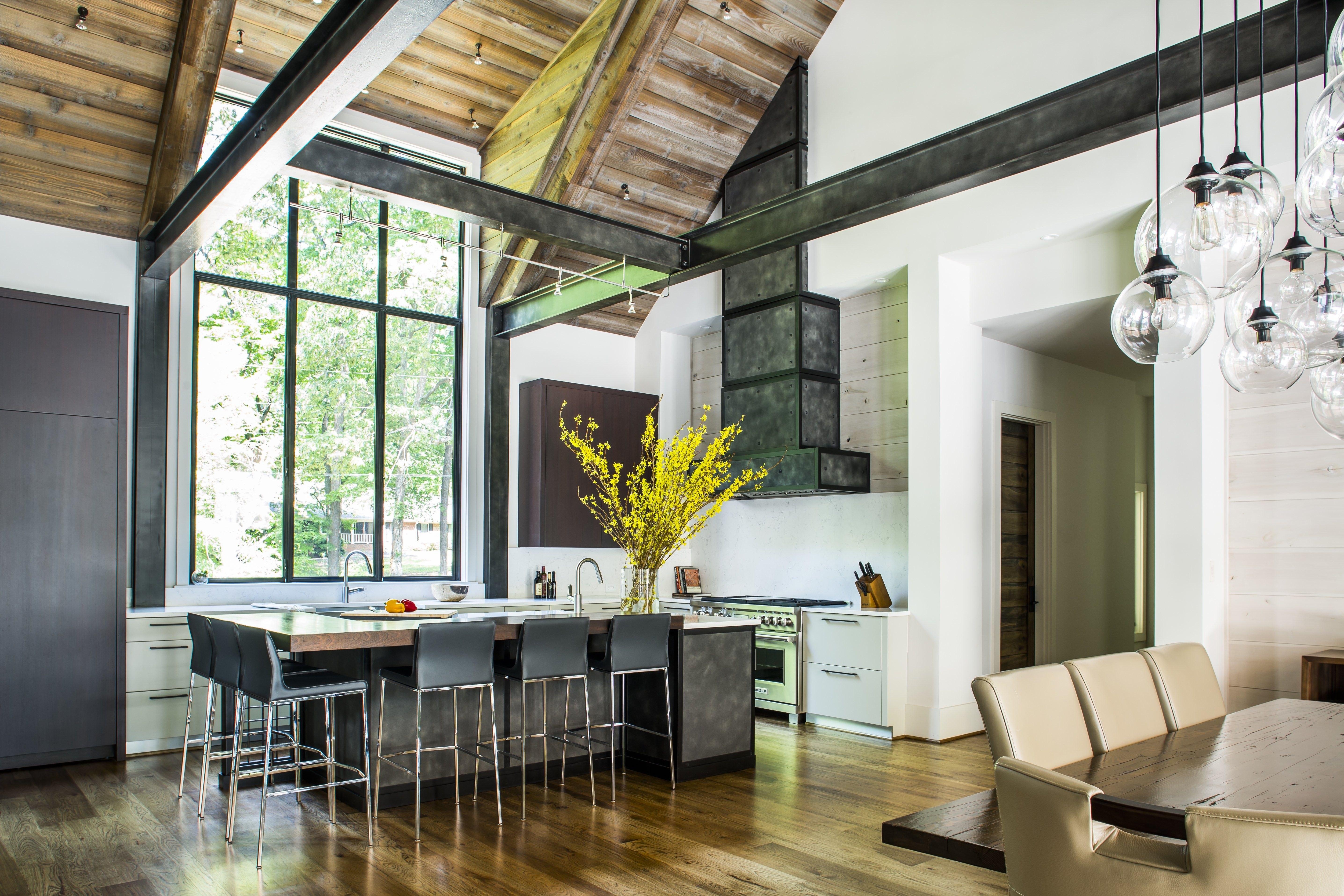 7 Items Of Furnishings Your Home Ought to Not Be With out