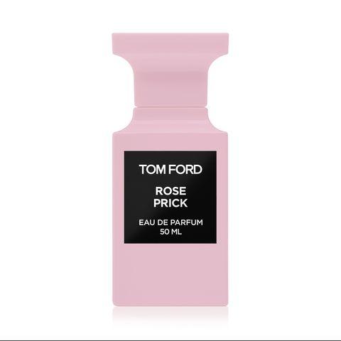 seis perfumes que van a dejar huella