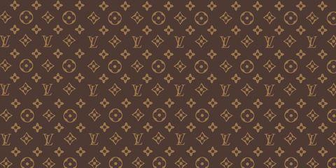 Brown, Pattern, Colorfulness, Maroon, Tan, Beige, Bronze, Design, Visual arts, Symmetry,