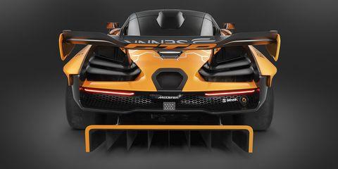 Land vehicle, Vehicle, Car, Sports car, Automotive design, Supercar, Race car, Performance car, Coupé, Concept car,
