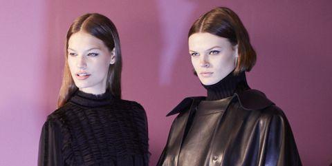 Fashion, Clothing, Outerwear, Cloak, Mantle, Costume, Cape, Fashion design, Gothic fashion, Abaya,