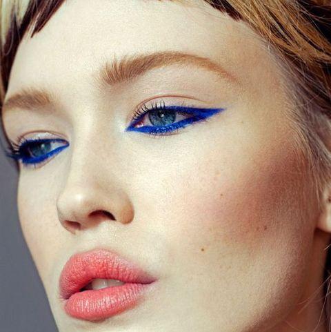 Face, Hair, Eyebrow, Lip, Cheek, Skin, Chin, Eyelash, Nose, Beauty,