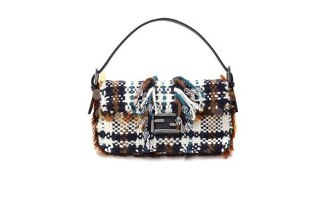 Handbag, Bag, Fashion accessory, Product, Shoulder bag, Design, Leather, Font, Tote bag, Luggage and bags,