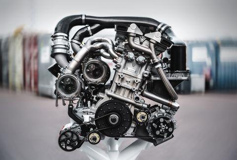 auto part, engine, automotive design, automotive engine part, vehicle, car,