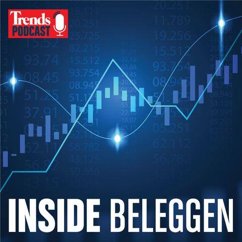 inside beleggen logo