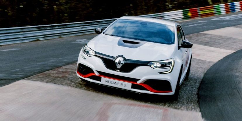 Future Cars 2018 2019 2020 New Concept Cars Spy Shots