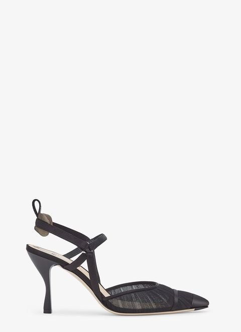 High heels, Brown, Sandal, Basic pump, Black, Tan, Grey, Beige, Foot, Bridal shoe,