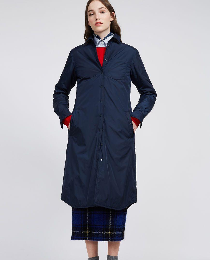 cappotti moda 2019