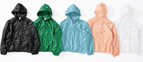 Clothing, Outerwear, Hood, Jacket, Raincoat, Sleeve, Hoodie, Coat,