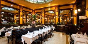 klassieke-restaurants