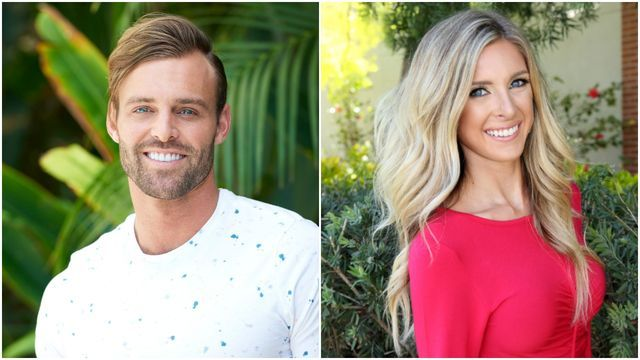 'Bachelorette' Star Robby Hayes Submits Evidence in Sex Tape Extortion Scandal