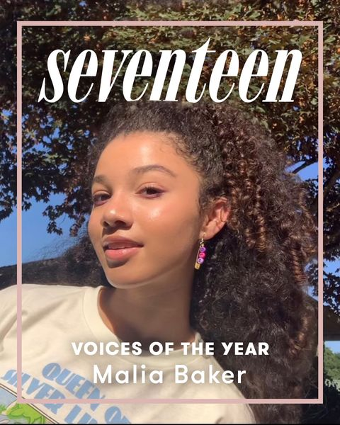 seventeen's 2020 voices of the year