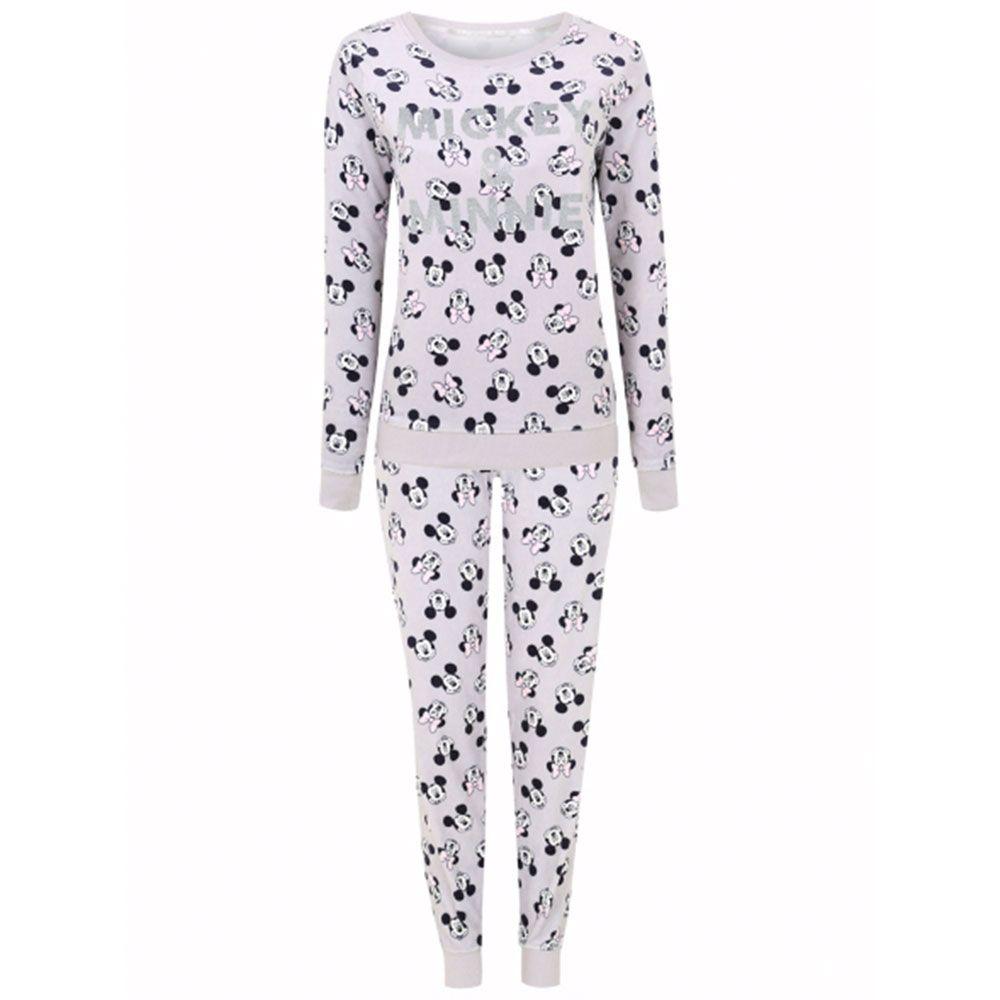 Disney Asda Pyjamas