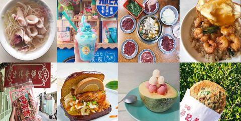Dish, Food, Meal, Cuisine, Ingredient, Brunch, Comfort food, Fast food, Breakfast, Lunch,